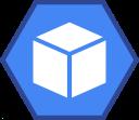 3D-design apps